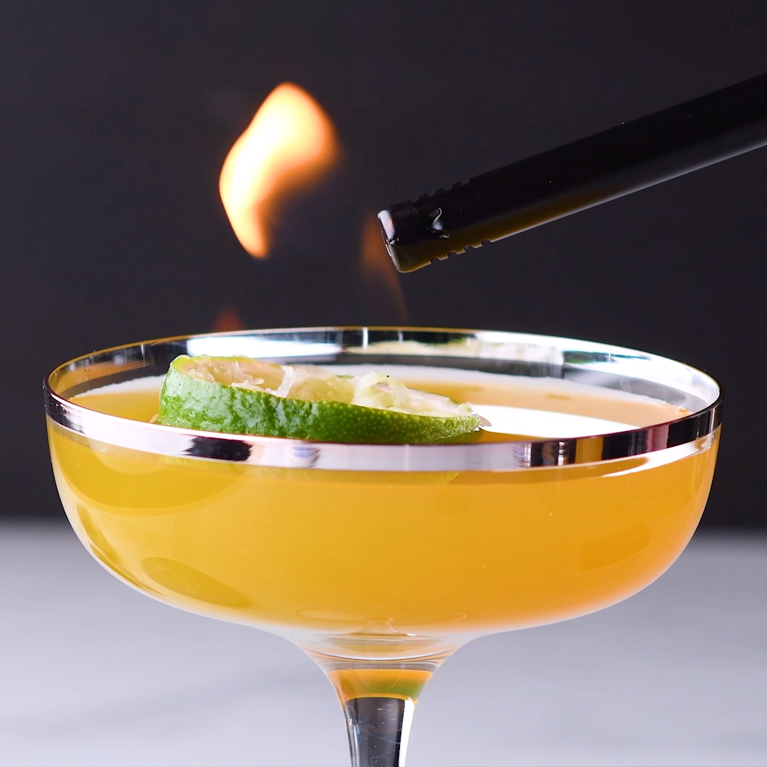 12 Astrology Cocktails For Every Zodiac Sign Video Video Alcohol Drink Recipes Drinks Alcohol Recipes Cocktail Drinks