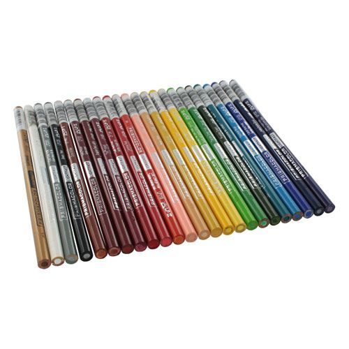 Good Price On Prismacolor Pencils At Buy Com 8 99 For Set Of 24