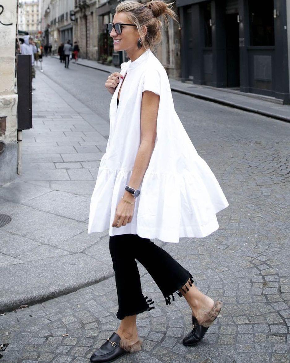 92eadac27ef6 style  fashionlover  instafashion  styles  trendy