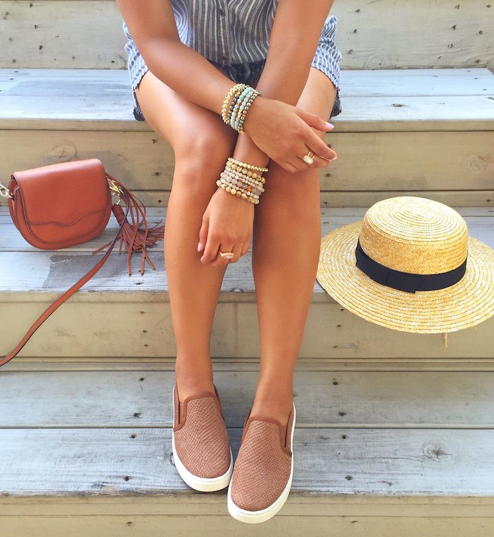 22a1f0dc0337 Ultimate 4th of July Weekend Outfit Guide