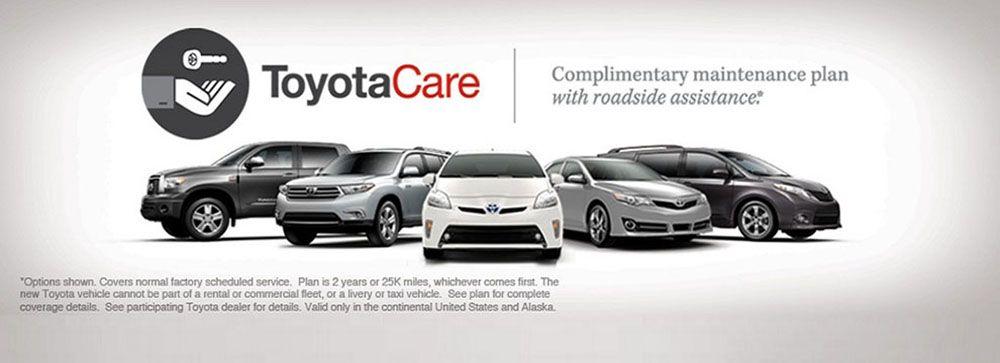 Wonderful Battle Creek, MI Toyota Dealer | Sunshine Toyota | New Toyota And Used Car  Sales