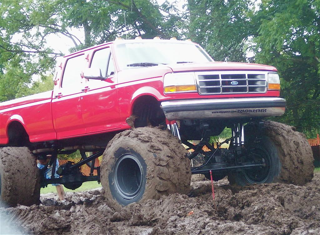 4x4 trucks mudding chevy images galleries with a bite. Black Bedroom Furniture Sets. Home Design Ideas