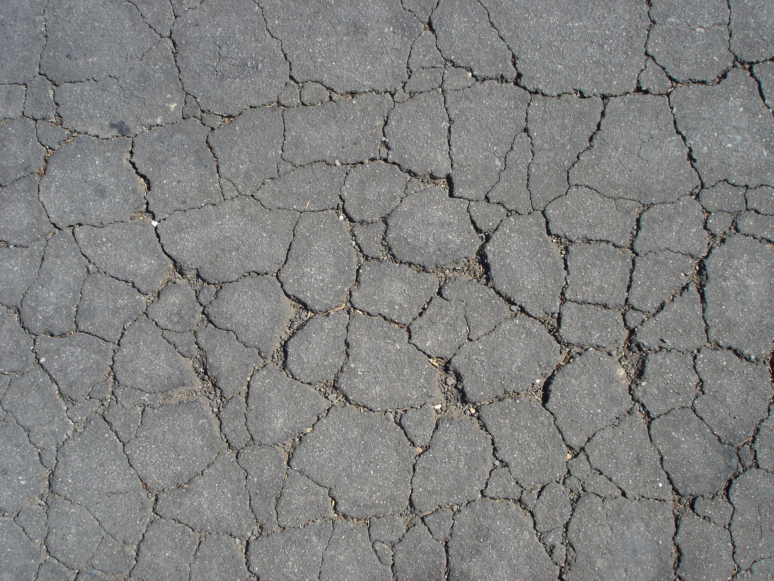 Textures architecture roads roads dirt road texture seamless - Explore Texture Roads And More Image Result For Cracked Road Texture Seamless