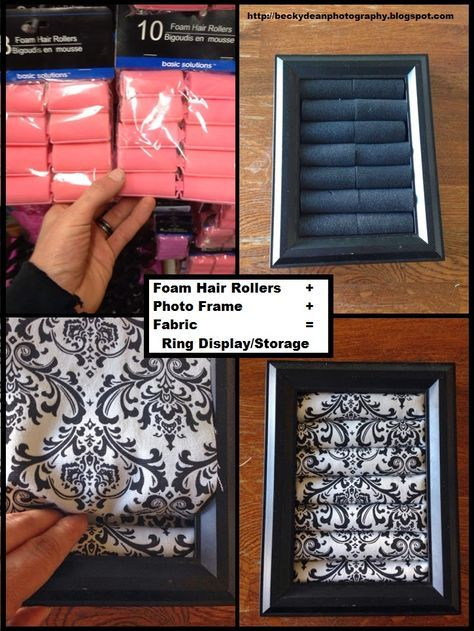 Dekorationly.com Pinterest photo Pinterest photo