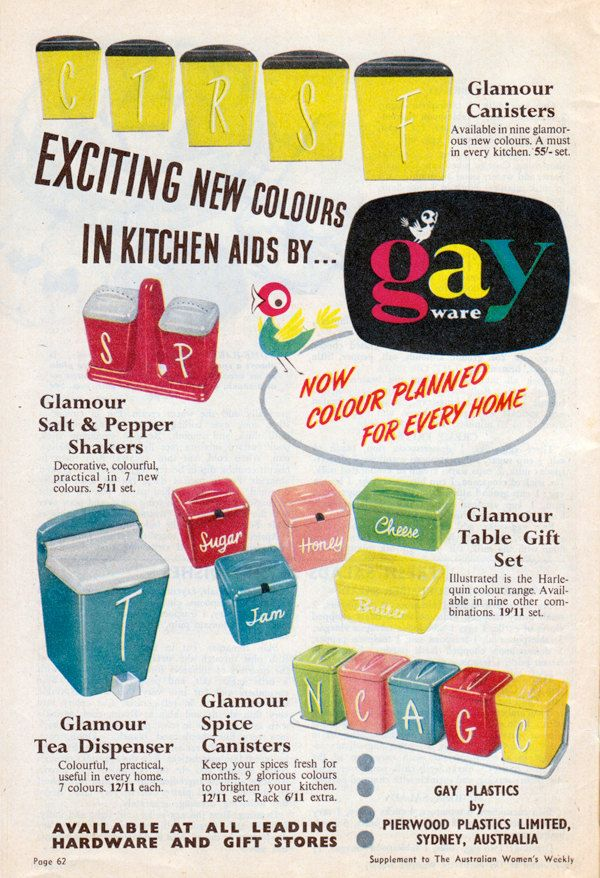 Pin By Tammy Reese On Retro Pinterest Vintage Ads Vintage