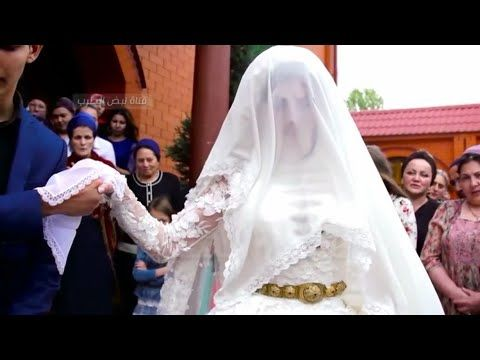 اجمل زفة يمنية ترجف كل قلب عازب من اقوى اغاني الزفات اليمنية Youtube Dresses Wedding Dresses Wedding