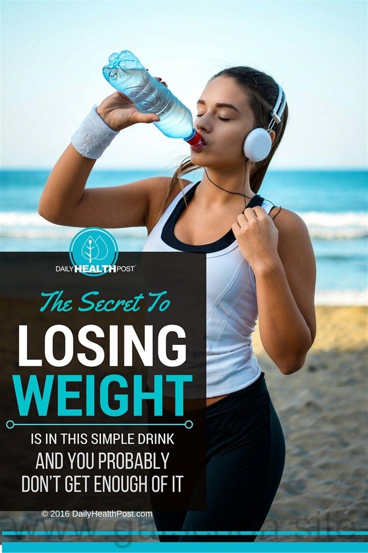 Wie man Cholesterin senkt und Gewicht verliert