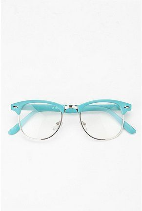 Bright Readers - Urban Outfitters