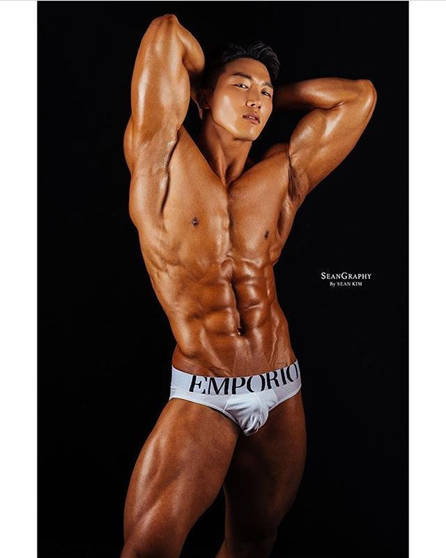 SuperHunks Sexy Asian Men, Asian Boys, Sexy Men, Man Candy, Superheroes,