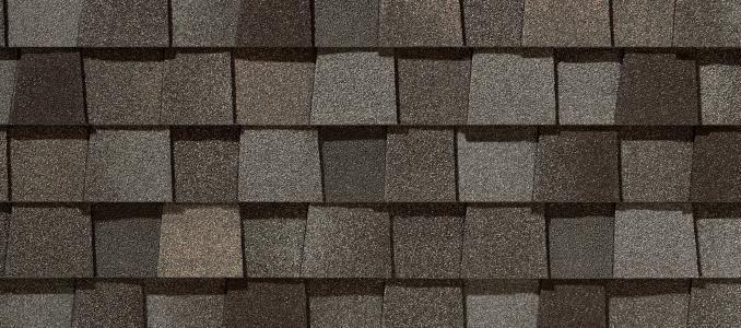 Mountain Timber Landmark Tl Luxury Residential Roofing Certainteed Roofing Certainteed Architectural Shingles