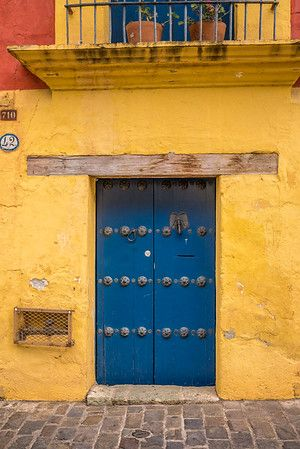 Oaxaca, Mexico Travel Guide » Best Things to Do, See & Eat in Oaxaca