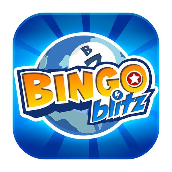 Bingo blitz pics