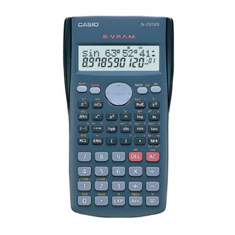 Pin de ماشين حساب en claculators Calculator, Algebra y Math
