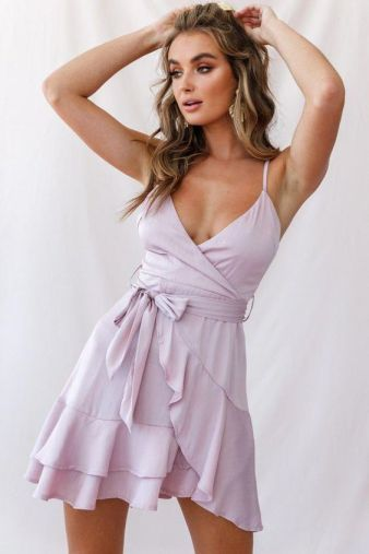 15 Summer Date Night Outfits For The Romantic In Y