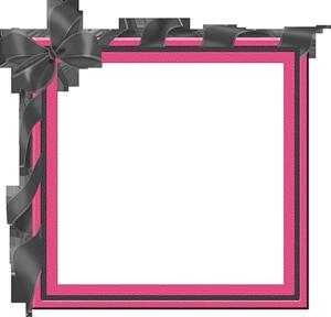 скрап Sweet Sensation Scrap Picture Frames Pinterest Frame
