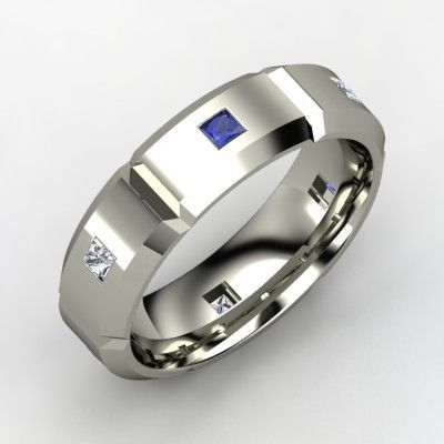 Silver Ring Silver Rings For Men Pure Silver Rings For Mens Silver