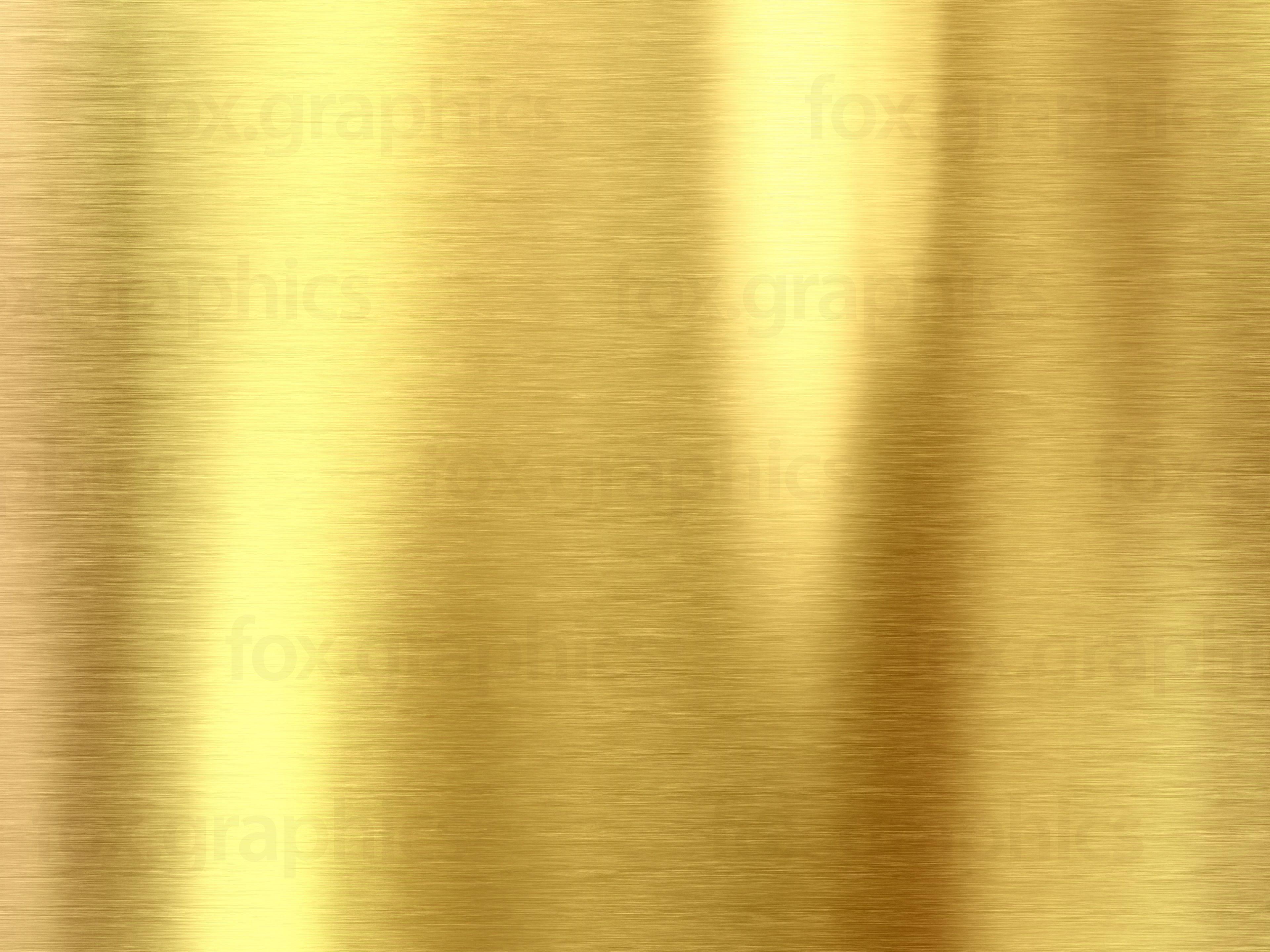 shiny metal textures - Google Search | metals | Pinterest ...