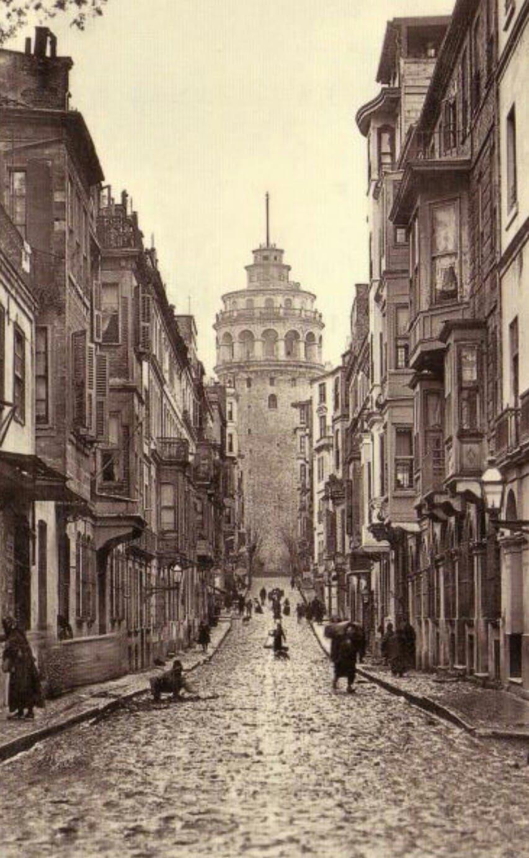 galata kulesi nin kulahsiz zamanlarindan galata kulesi nin kulahsiz zamanlarindan https www tarihteninciler com ga resimler istanbul mimari fotografcilik