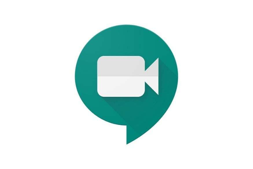 Google Meet Is Getting New Features To Beat Zoom Meet Zoom Cloud Meetings Video Conferencing