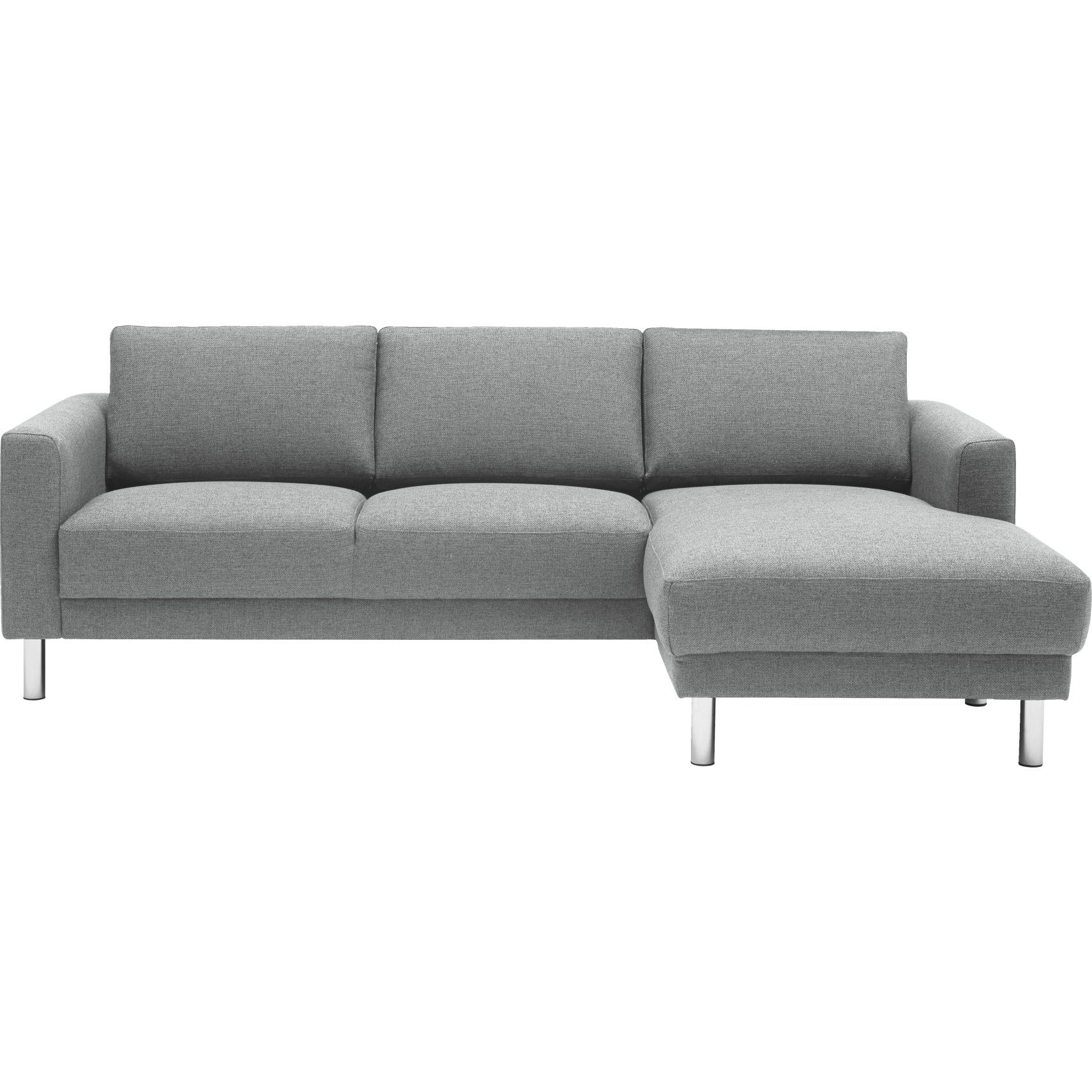 Kanapee Sofa andorra sofa med chaiselong andorra apartments and house