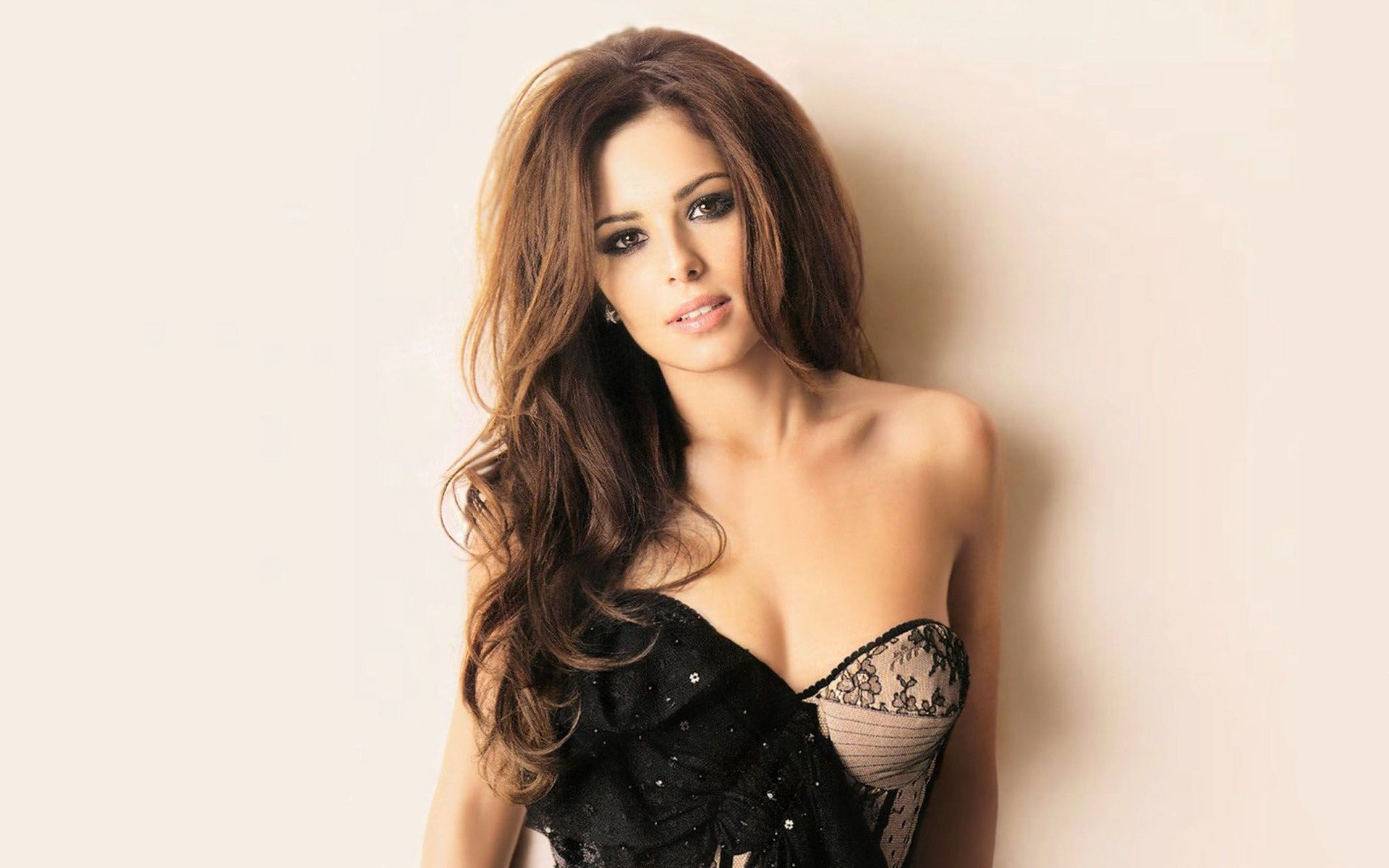 cheryl  cole sexy hd              Cheryl Cole sexy photos