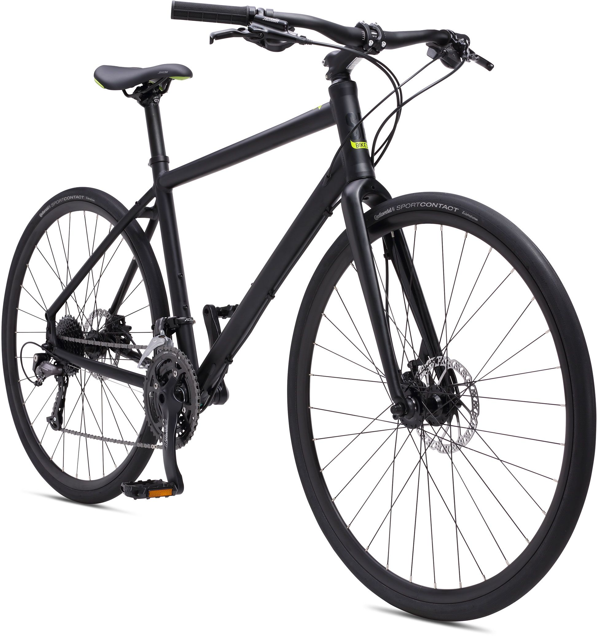 Image Result For Matte Black City Bike Bike Urban Bike City Bike