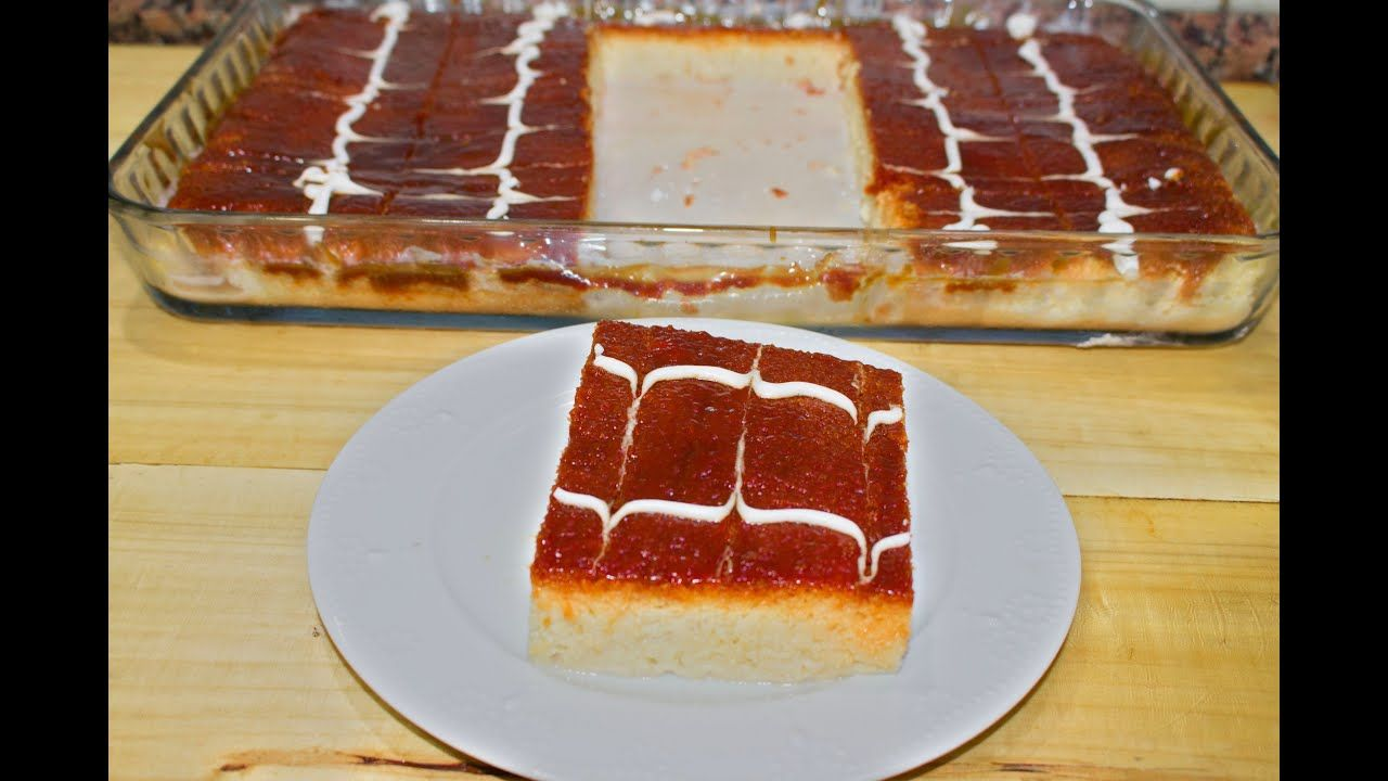 20+ Best place for tres leches cake near me inspirations