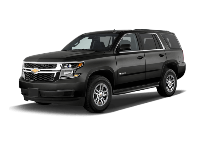 Used Cars Trucks And Suvs In Albany Colonie Troy And Schenectady Ny Chevy Dealers Chevrolet Tahoe Chevrolet