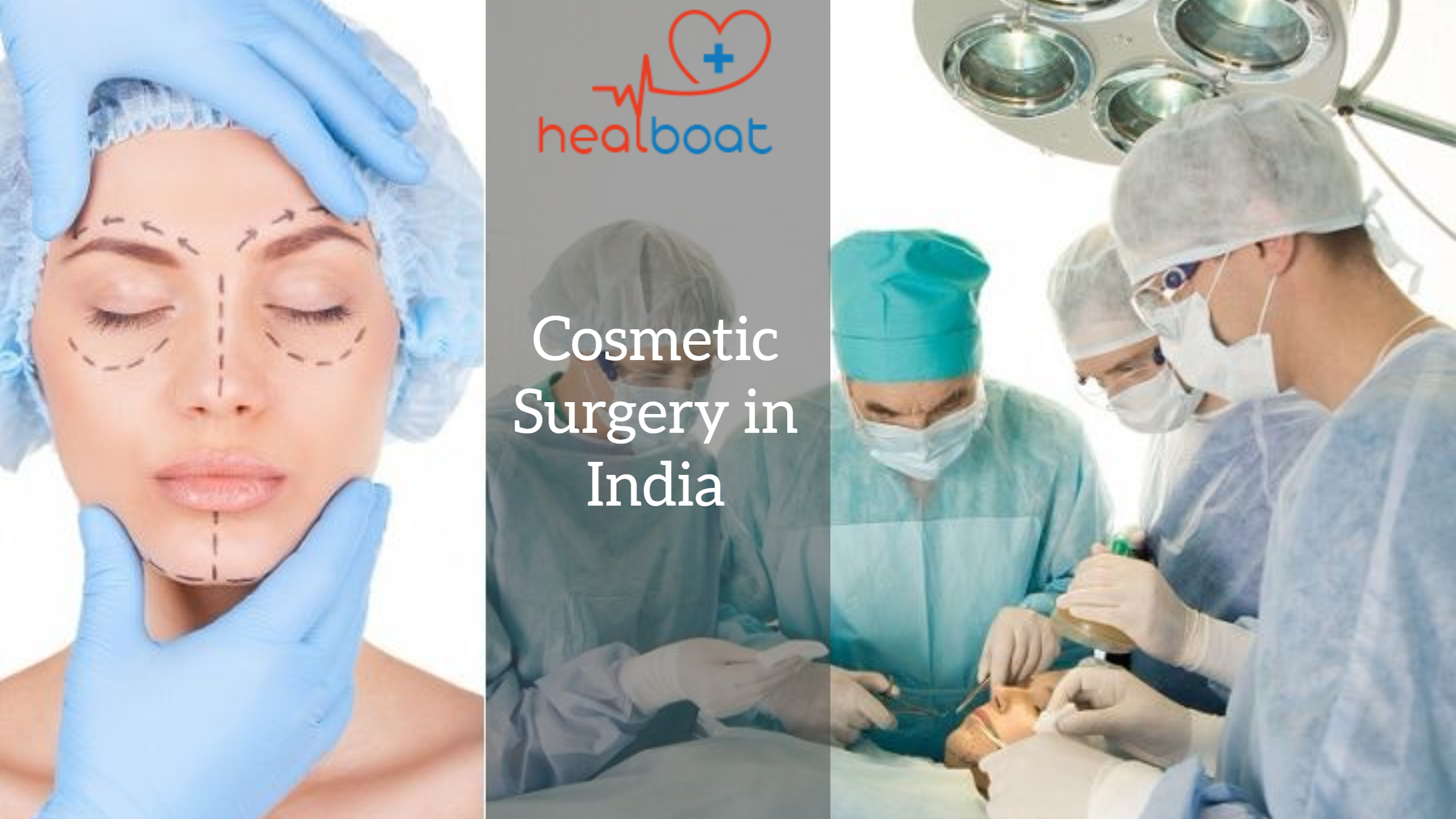 a discussion on moral issues of cosmetic surgery Promotional cosmetic surgery marketing material too typically points to the positive psychological effects of successful surgery on the recipient, and suggests within this context, somatic subjectivity obtained through engagement with surgery is seen as an expression of moral self, rather than.