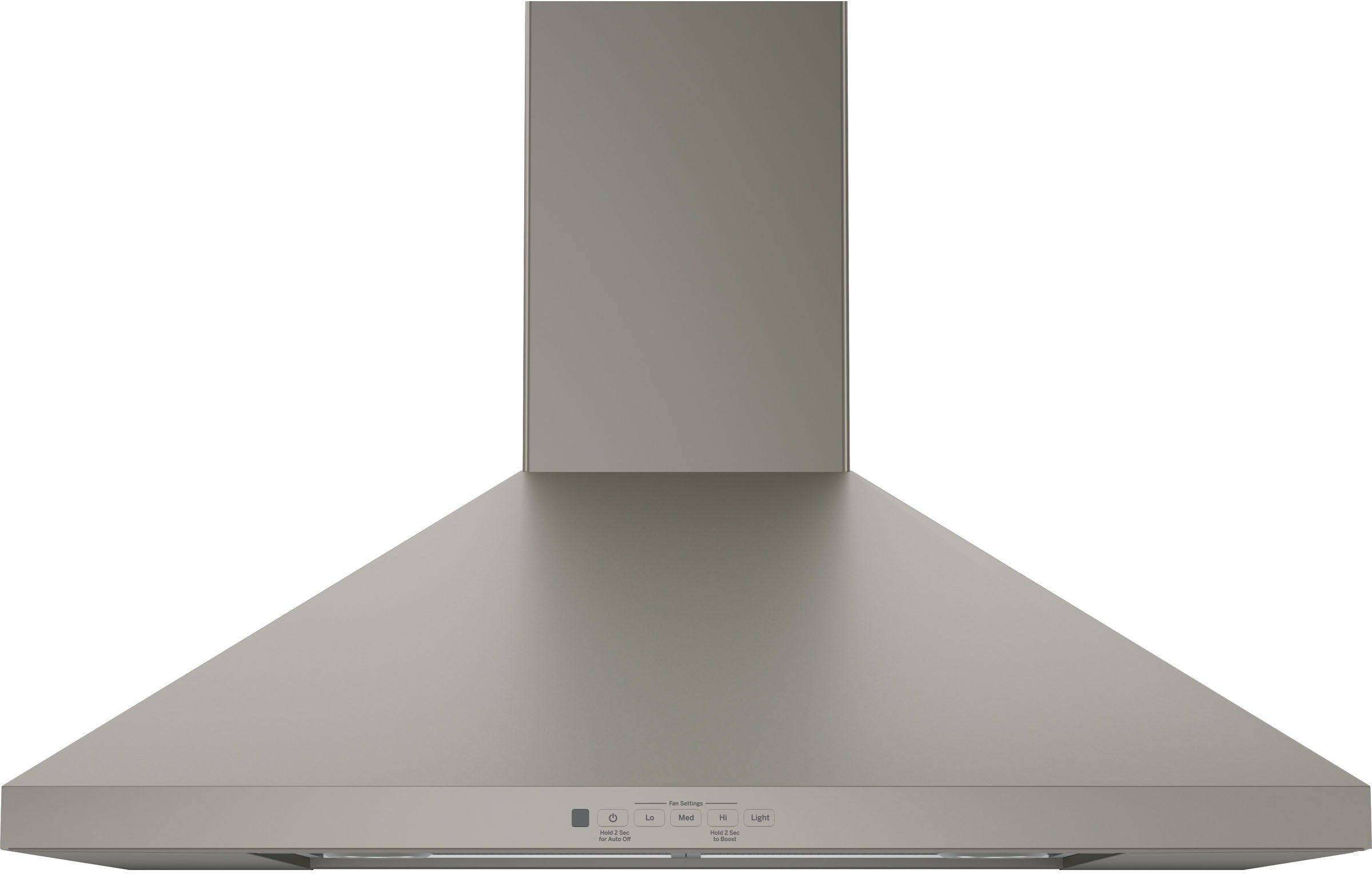 Overstock Kitchen Appliances 17 Best Images About Ge Slate Appliances On Pinterest Double