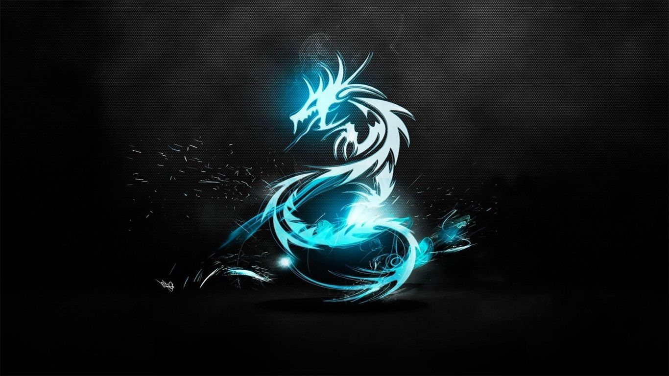 Dragon Wallpaper No 29754 Cool Wallpapers For Phones Dragon Pictures Cool Desktop Backgrounds