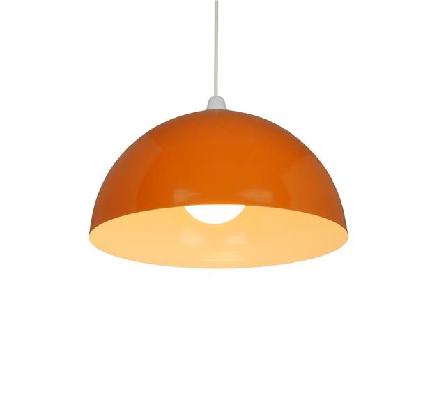 14 Retro Large Metal Cylinder Lampshade Pendant Modern Ceiling Light Shade Lamp Modern Ceiling Light Ceiling Pendant Lights Ceiling Lamp Shades
