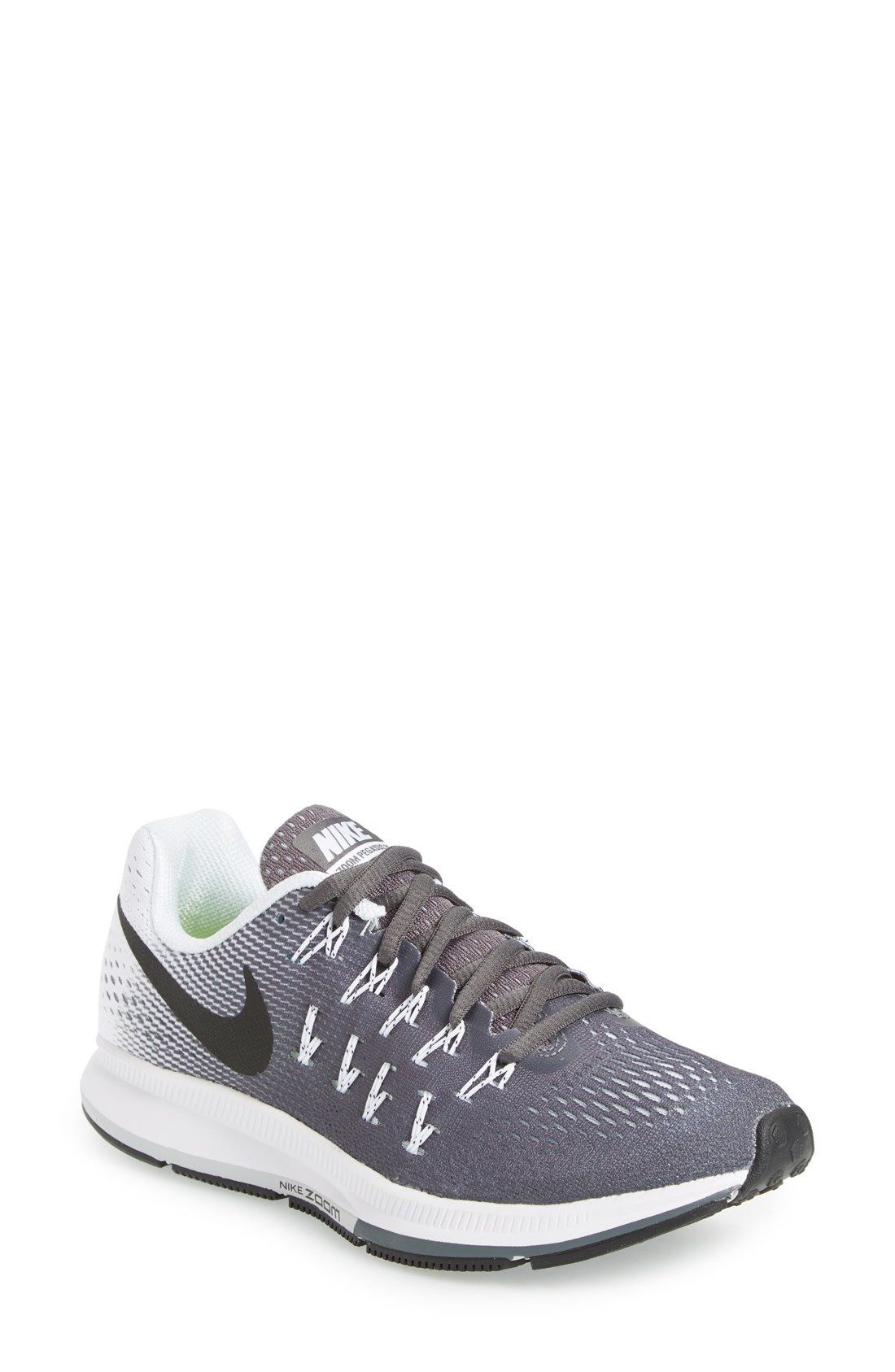 08b8c114ddd Nike  Zoom Pegasus 33  Sneaker (Women) available at  Nordstrom ...