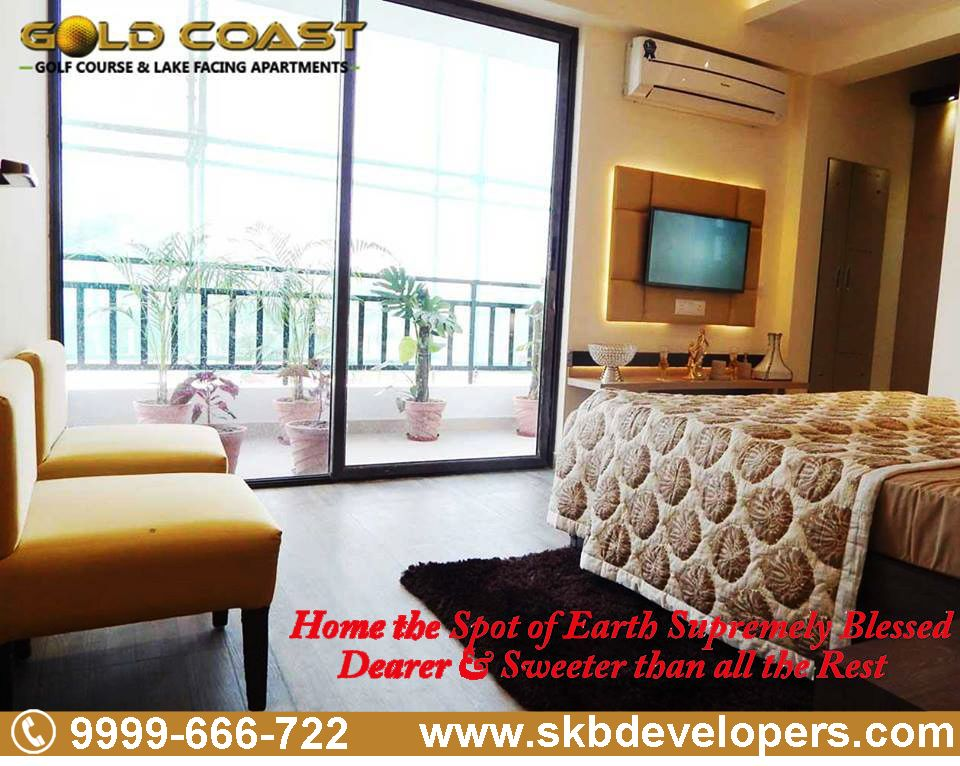 Luxury living homes on NH-24 Quality living from the team that really cares with SKB Developers  Call us - 9999-666-722 Visit- http://www.skbdevelopers.com #FlatsInGhaziabad #FlatsInNH24 #NH24 #SKBDevelopers#TheGoldCoast