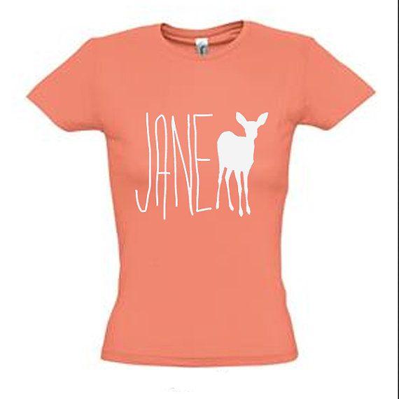 Farbe Korall das t shirt ist koralle farbe 100 baumwolle aus einem hq bild