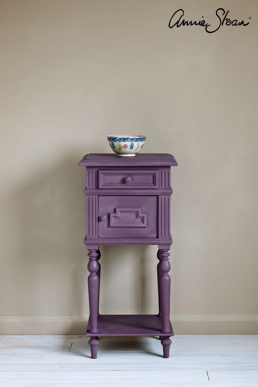 Vernice Chalk Paint Annie Sloan rodmell   annie sloan painted furniture, painted furniture