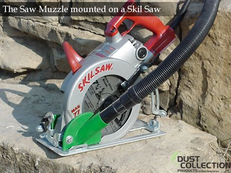 Cutting Concrete Saw Cutting Dust Control And Safety