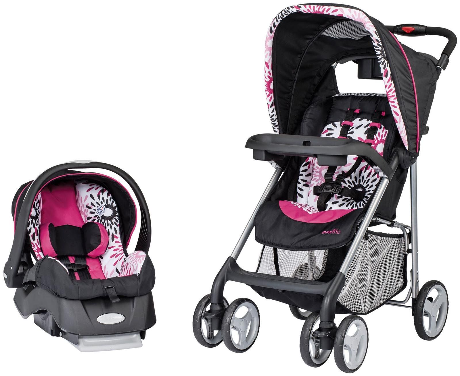 Best Car Seat and Stroller Combo Car Seat Facts Car Seat