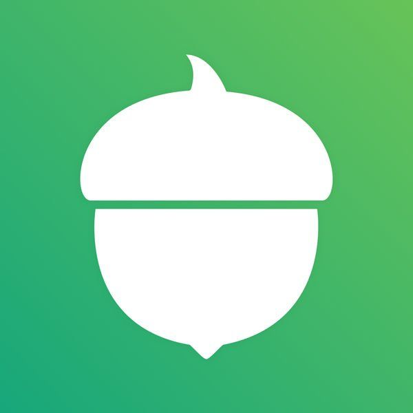 Acorns Invest Spare... Investing, Saving app, Spare change
