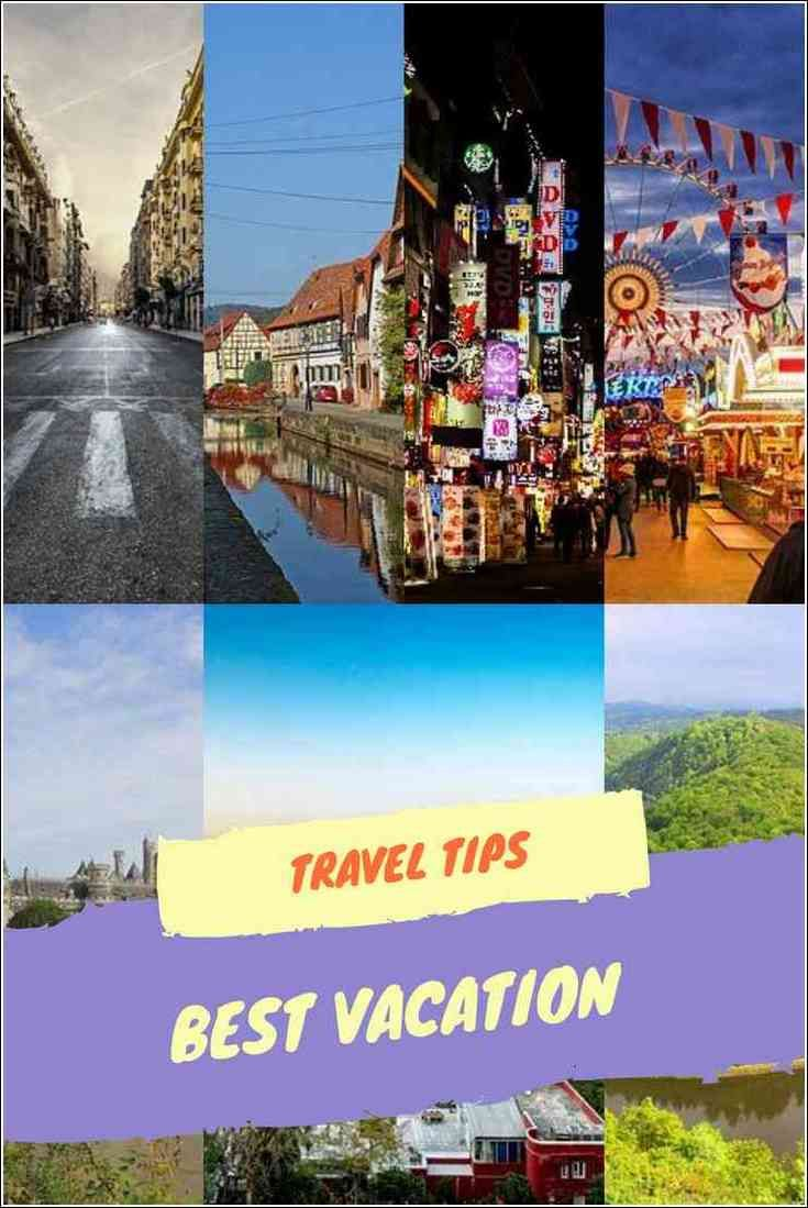 Competetive Rates On Travel Expenses