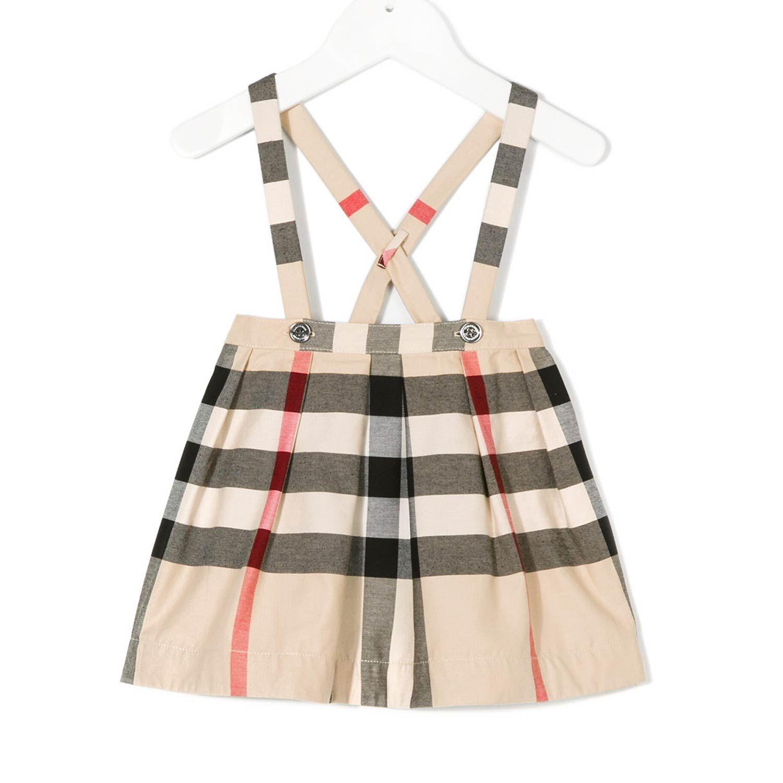 buy online ffbbb 9fcc4 Pin su Abbigliamento neonato 0 - 18 mesi