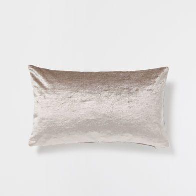 Cushions Bedroom Zara Home United Kingdom Zara Home Dekor
