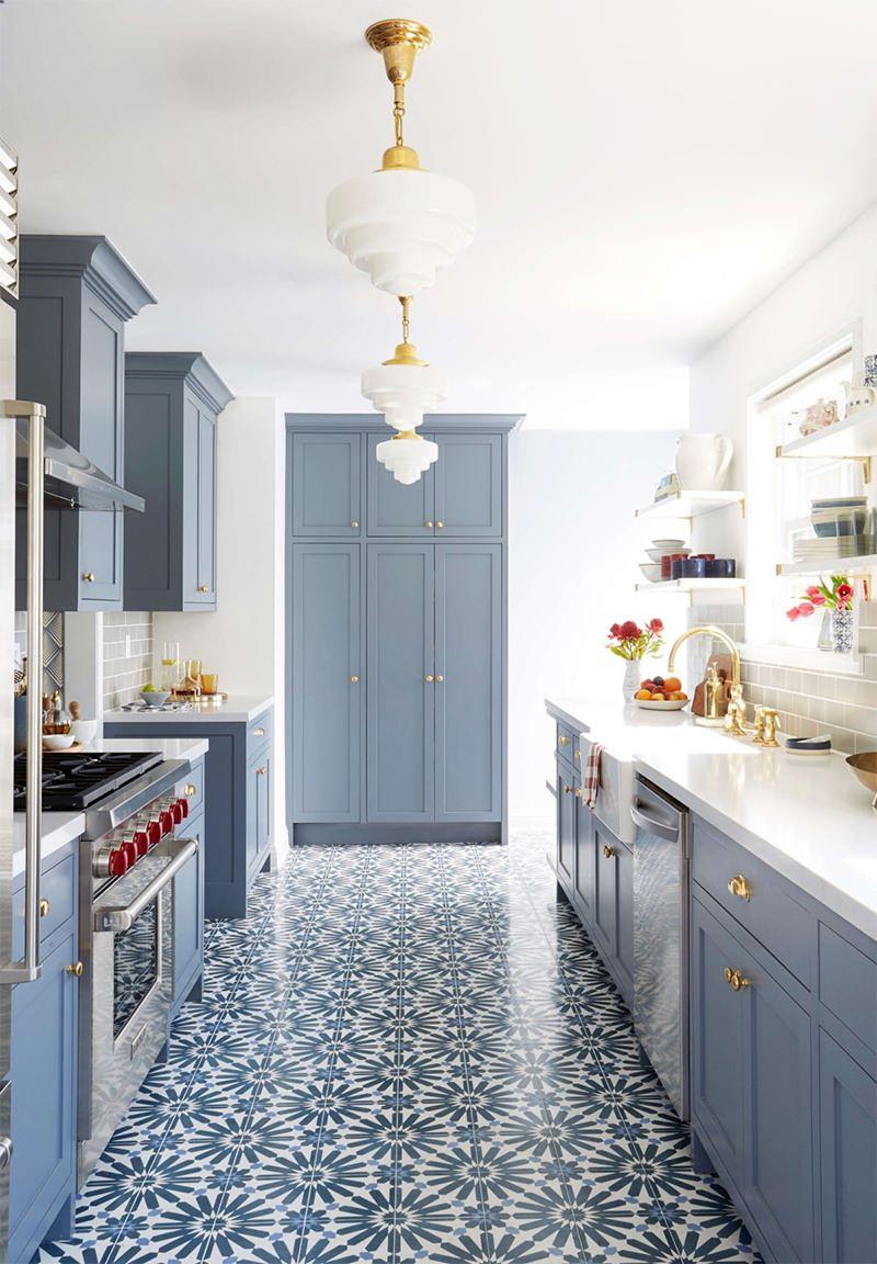218 best Cozinhas cinza images on Pinterest