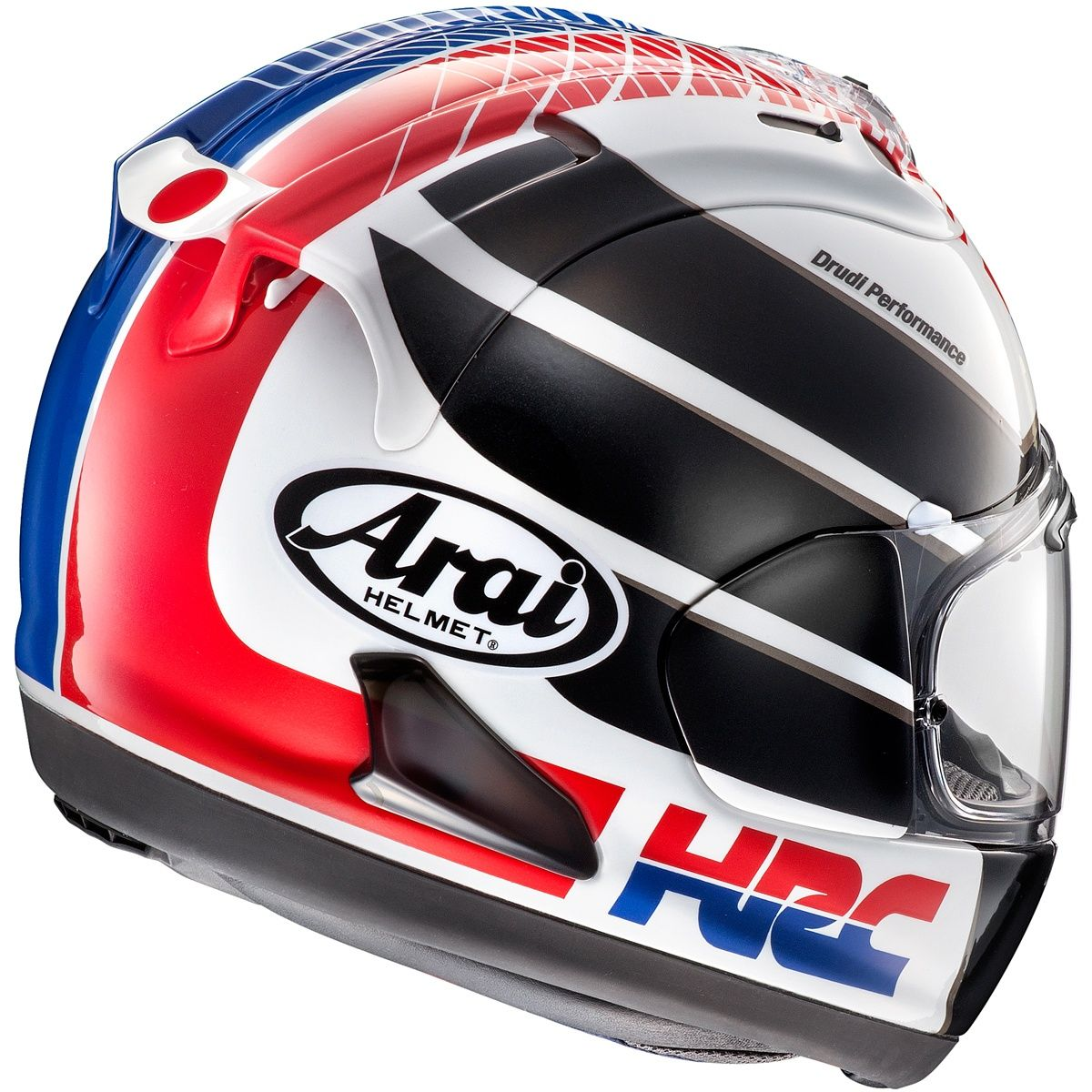 13df3943 Arai Corsair-X Nicky-7 Full Face Helmet | Motorcycle Helmets | Helmet, Full  face helmets, Arai helmets