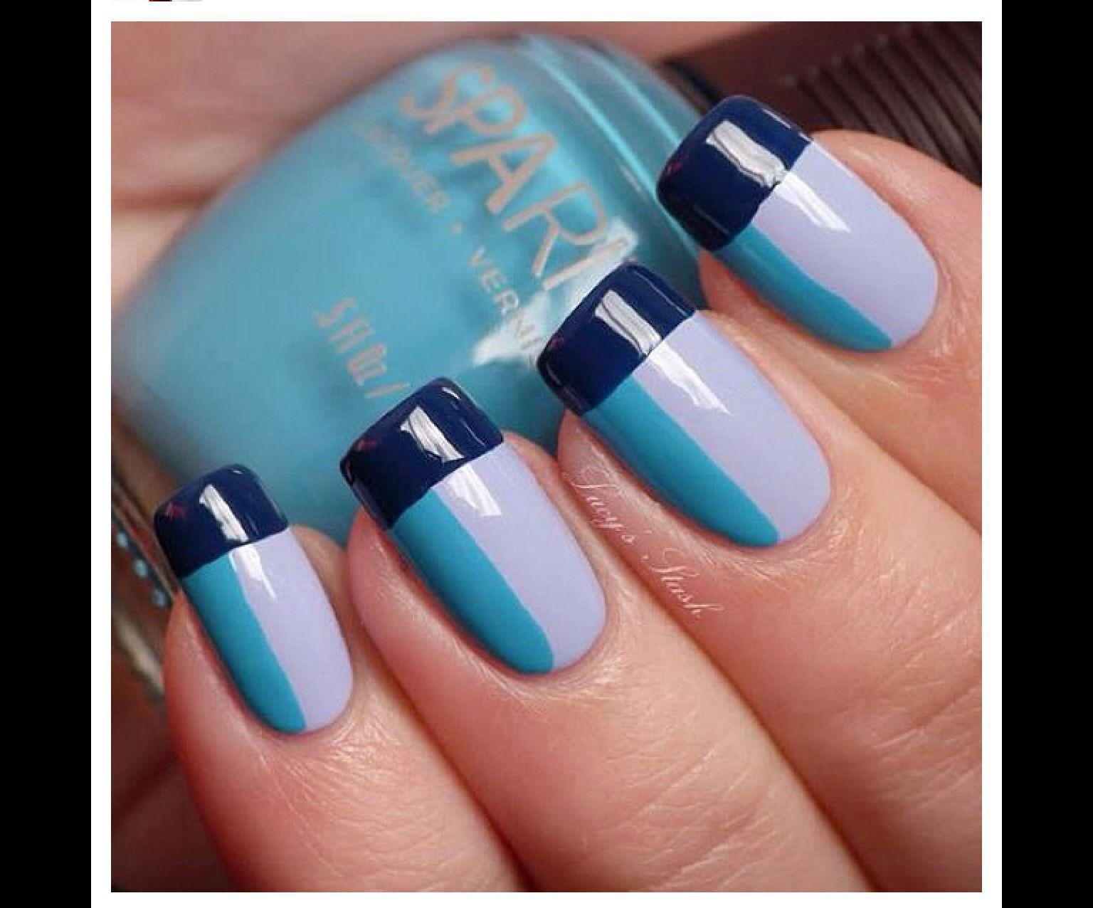 Nail art nails pinterest beauty nails and makeup