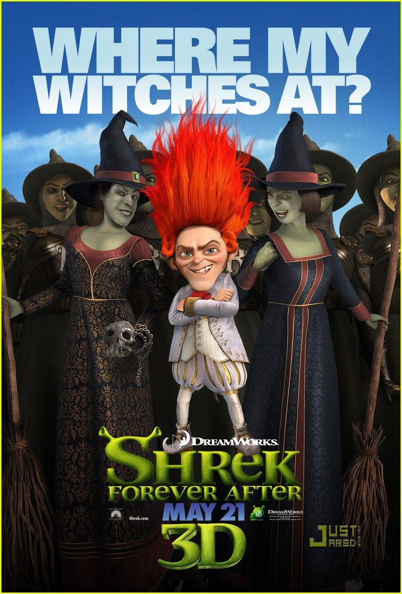Hahha Where My Witches At Rumpelstiltskin Shrek Rumpelstiltskin Free Movies Online