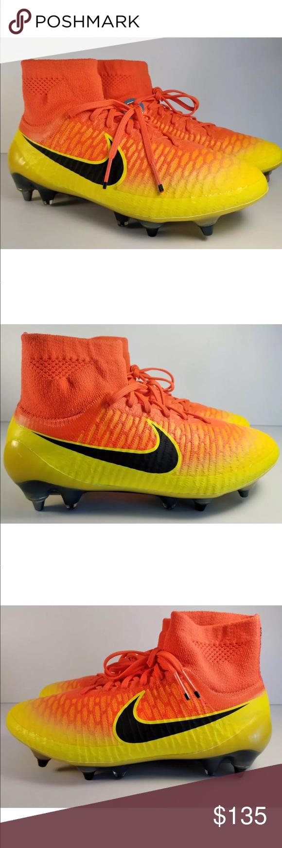 Nike Magista Obra FG Cawila Teamsport