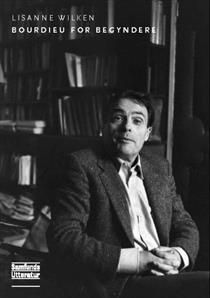 Bourdieu for begyndere