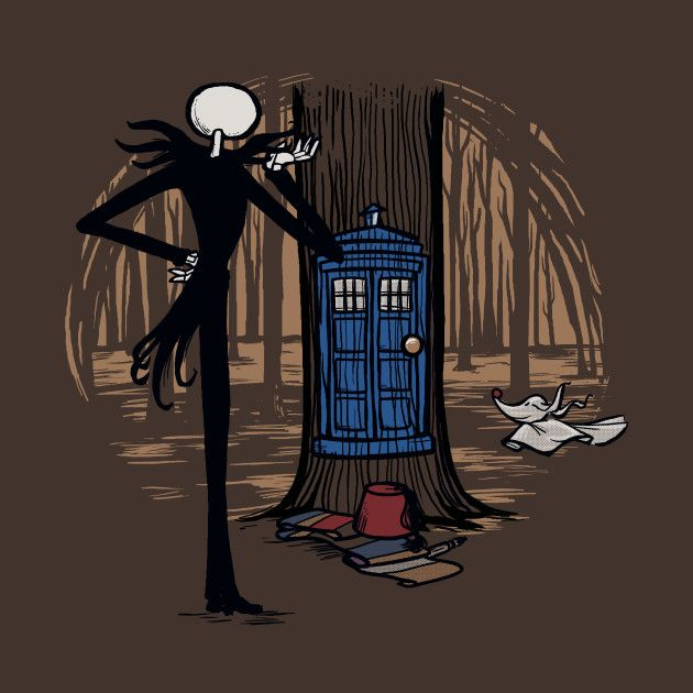 Free Comic Book Day Nightmare Before Christmas: Pin By The Suspense On Nerd Problems/geeky Jokes/awesome