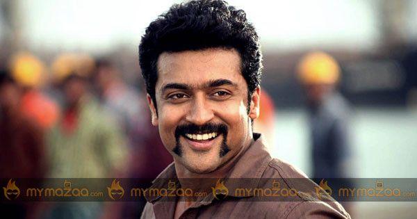 Buyers Betting High On Singham! | Telugu | Tamil movies